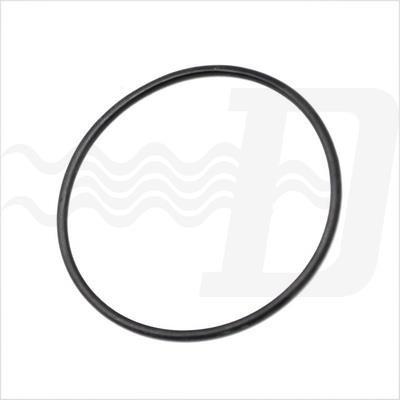 RICAMBIO O-RING PER NS ART. 350-PC-050 -